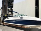 2011 Sea Ray 260 Sundeck - #6