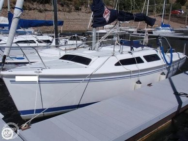 Catalina 250WK, 250, for sale - $24,250