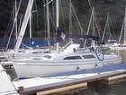 2006 Catalina 250WK - #3