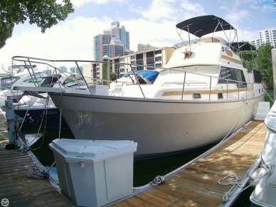 Mainship 36 Double Cabin, 36', for sale - $38,999