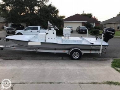 Haynie 21 Cat, 21', for sale - $26,999
