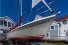 1981 U.S. Yacht 30 - #3