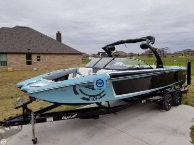 Tige RZ4, 24', for sale - $83,400