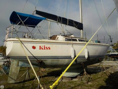 Catalina 30, 30, for sale - $17,500
