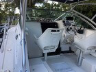 1990 Wellcraft 2600 Coastal - #3