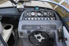 Captain's Console