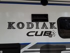 2019 Kodiak Cub 175BH - #3