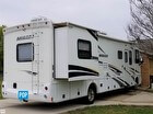 2007 Mirada DS310 By Coachman