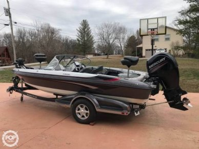 Ranger Boats Reata 190 LS, 18', for sale - $42,800