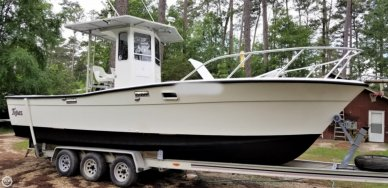 Topaz 28, 28, for sale - $43,500