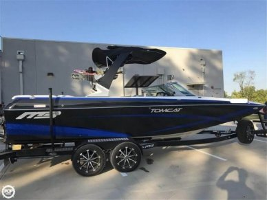 MB Sports F24 Tomcat, 24', for sale - $79,995