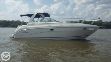 Rinker 310, 310, for sale - $33,100