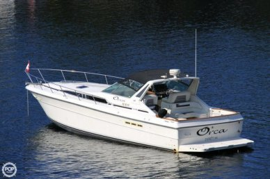 Sea Ray 390 Express Cruiser, 44', for sale