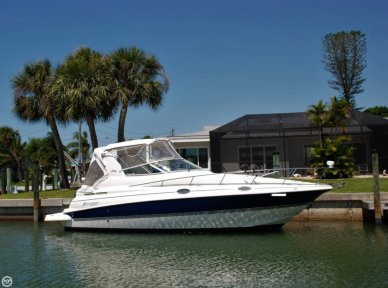 Cruisers 280 CXi, 31', for sale