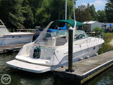 Monterey 322 CR, 322, for sale - $25,750