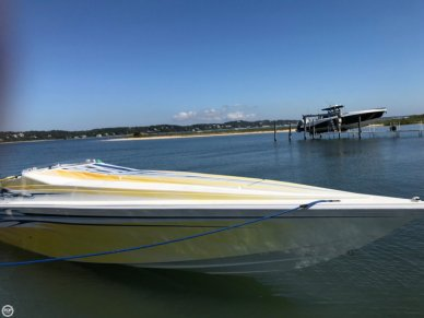 Sonic 386 STS, 386, for sale - $89,995
