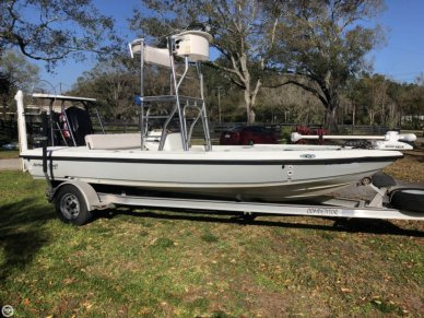 Action Craft 1890 Special Edition, 18', for sale - $15,250