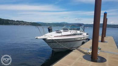 Chris-Craft 284 Amero, 284, for sale
