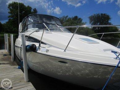 Bayliner Ciera 2855, 28', for sale - $26,750