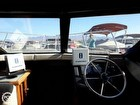 1991 Bayliner Ciera 2556 CNV SF - #9