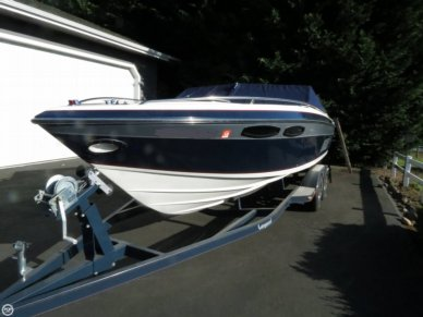 Mirage 217 Intruder, 21', for sale - $22,750