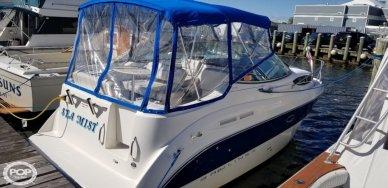Bayliner CIERA 275, 27', for sale - $32,500