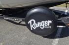 2013 Ranger Z117 - #3