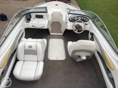 Stingray 195LS, 195, for sale - $18,750
