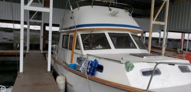 Albin 36, 36, for sale