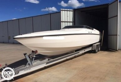 Wellcraft Scarab 29, 29', for sale - $28,000