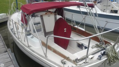Bristol 30, 30, for sale