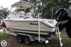 2007 Triton 2690 WA - #3