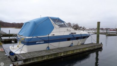 Cruisers Esprit 3370, 36', for sale - $16,950