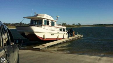 Holiday 39 Jumbo Barracuda, 39, for sale in North Dakota - $18,888