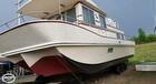 1983 Holiday Mansion 39 Jumbo Barracuda - #3