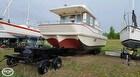 1983 Holiday Mansion 39 Jumbo Barracuda - #6