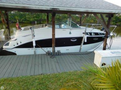 Bayliner 265 SB, 27', for sale - $42,500