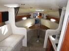 2008 Rinker 300 Cabin Cruiser - #6