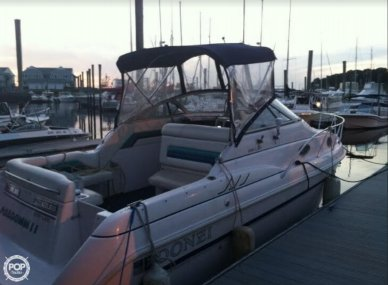 Donzi LXC 255, 255, for sale - $13,750
