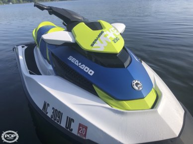 Sea-Doo PWC 230, PWC, for sale - $17,750