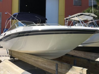 Four Winns Horizon 230, 23', for sale - $12,500