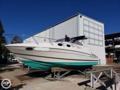 Regal 2960 Commodore, 2960, for sale - $23,000