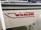 1986 Boston Whaler 25 Outrage - #6