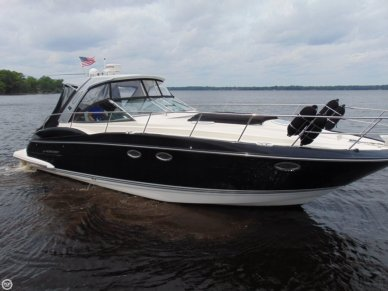 Monterey 400 SY, 400, for sale - $315,000