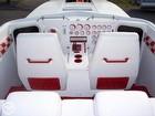 Captain & Passenger Chairs