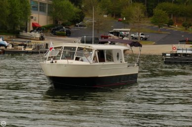 Marinette 30, 30', for sale - $44,000