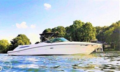Sea Ray 270 SLX, 28', for sale - $69,900