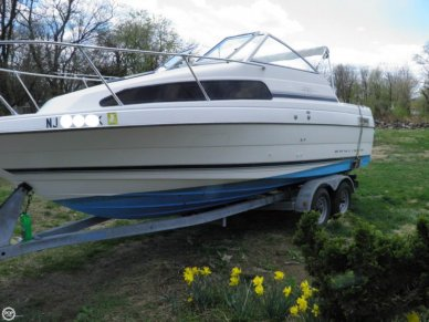 Bayliner 2252 Ciera Express, 23', for sale - $10,900