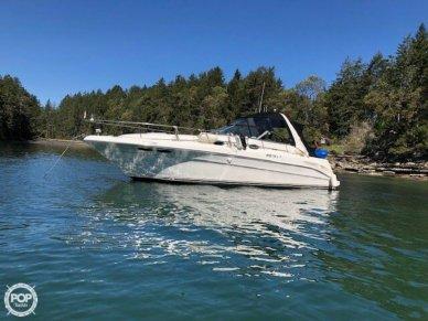 Sea Ray 340 Sundancer, 36', for sale - $69,800