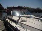 1989 Wellcraft 3200 St. Tropez - #3